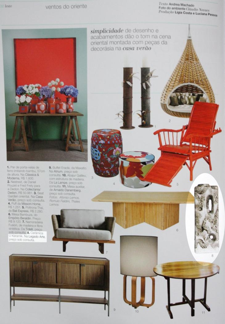 muranos. Black Bedroom Furniture Sets. Home Design Ideas